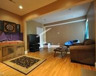 4 Bedrooms, Washington Square Rental in Boston, MA for $4,800 - Photo 1
