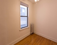 1BR at 5459 S Blackstone Ave - Photo 1