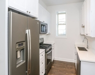 2 Bedrooms, Wrightwood Rental in Chicago, IL for $2,200 - Photo 1