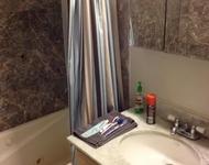 3 Bedrooms, Brookline Village Rental in Boston, MA for $3,375 - Photo 1