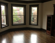 3 Bedrooms, West Woodlawn Rental in Chicago, IL for $1,300 - Photo 1