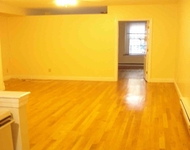 1 Bedroom, Columbus Rental in Boston, MA for $2,195 - Photo 1