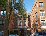 1 Bedroom, Hyde Park Rental in Chicago, IL for $1,128 - Photo 1