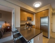 Studio, East Cambridge Rental in Boston, MA for $2,441 - Photo 1