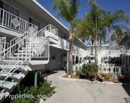 1 Bedroom, Van Nuys Rental in Los Angeles, CA for $1,495 - Photo 1