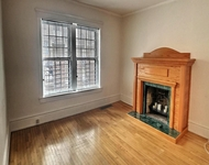 2 Bedrooms, Wrightwood Rental in Chicago, IL for $1,600 - Photo 1