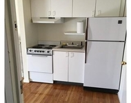 1 Bedroom, Columbus Rental in Boston, MA for $2,100 - Photo 1