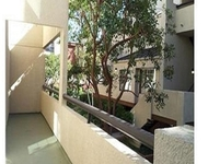 1 Bedroom, Warner Center Rental in Los Angeles, CA for $1,890 - Photo 1