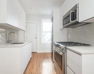 2 Bedrooms, Aggasiz - Harvard University Rental in Boston, MA for $3,475 - Photo 1