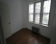 1 Bedroom, Hyde Park Rental in Chicago, IL for $1,346 - Photo 1