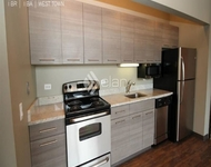 1 Bedroom, River West Rental in Chicago, IL for $1,950 - Photo 1