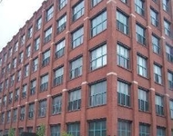 2 Bedrooms, Fulton Market Rental in Chicago, IL for $2,750 - Photo 1