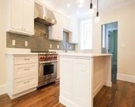 5 Bedrooms, Coolidge Corner Rental in Boston, MA for $8,000 - Photo 1
