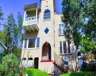 2 Bedrooms, Silver Lake Rental in Los Angeles, CA for $3,800 - Photo 1