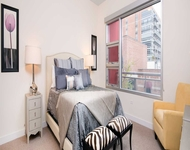 1 Bedroom, University Village - Little Italy Rental in Chicago, IL for $2,356 - Photo 1