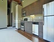 2 Bedrooms, River West Rental in Chicago, IL for $2,250 - Photo 1