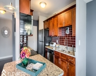 1 Bedroom, Dearborn Park Rental in Chicago, IL for $1,986 - Photo 1