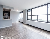 2 Bedrooms, Dearborn Park Rental in Chicago, IL for $2,667 - Photo 1