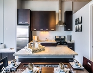 1 Bedroom, Dearborn Park Rental in Chicago, IL for $2,154 - Photo 1