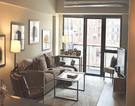 1 Bedroom, Old Town Rental in Chicago, IL for $2,500 - Photo 1