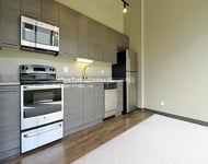 2 Bedrooms, River West Rental in Chicago, IL for $2,550 - Photo 1