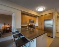 1 Bedroom, East Cambridge Rental in Boston, MA for $2,833 - Photo 1