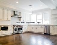 4 Bedrooms, Coolidge Corner Rental in Boston, MA for $9,999 - Photo 1