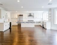 6 Bedrooms, Coolidge Corner Rental in Boston, MA for $11,999 - Photo 1