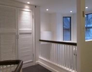2 Bedrooms, Back Bay East Rental in Boston, MA for $3,200 - Photo 1