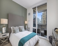 3 Bedrooms, Streeterville Rental in Chicago, IL for $13,467 - Photo 1