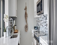 2 Bedrooms, Seaport District Rental in Boston, MA for $3,317 - Photo 1