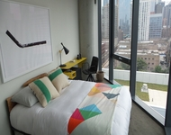 2 Bedrooms, Fulton Market Rental in Chicago, IL for $2,894 - Photo 1