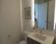 1 Bedroom, Fulton Market Rental in Chicago, IL for $1,989 - Photo 1