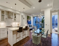 2 Bedrooms, Uptown-Galleria Rental in Houston for $4,000 - Photo 1