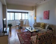 2 Bedrooms, West End Rental in Boston, MA for $3,500 - Photo 1