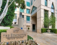 2 Bedrooms, Westwood Rental in Los Angeles, CA for $9,900 - Photo 1