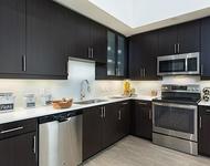 2 Bedrooms, Uptown-Galleria Rental in Houston for $2,015 - Photo 1