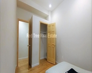 4 Bedrooms, Sav-Mor Rental in Boston, MA for $2,900 - Photo 1