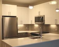 1 Bedroom, Central Maverick Square - Paris Street Rental in Boston, MA for $2,575 - Photo 1