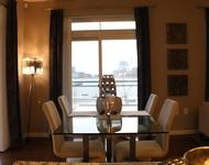 2 Bedrooms, Central Maverick Square - Paris Street Rental in Boston, MA for $3,065 - Photo 1