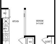 Studio, Central Maverick Square - Paris Street Rental in Boston, MA for $2,140 - Photo 1