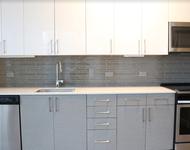 Studio, Central Maverick Square - Paris Street Rental in Boston, MA for $2,225 - Photo 1