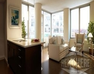 3 Bedrooms, River North Rental in Chicago, IL for $4,809 - Photo 1