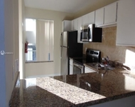 2 Bedrooms, Miramar Club Condominiums Rental in Miami, FL for $1,450 - Photo 1