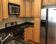 2 Bedrooms, Town Square Rental in Washington, DC for $2,338 - Photo 1