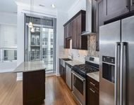 2 Bedrooms, Near West Side Rental in Chicago, IL for $3,395 - Photo 1