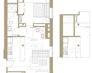 1 Bedroom, Dupont Circle Rental in Washington, DC for $6,000 - Photo 1