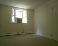 1 Bedroom, Coolidge Corner Rental in Boston, MA for $2,300 - Photo 1