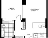 1 Bedroom, Bay Village Rental in Boston, MA for $4,405 - Photo 1