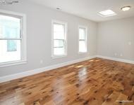 2 Bedrooms, Central Maverick Square - Paris Street Rental in Boston, MA for $2,600 - Photo 1